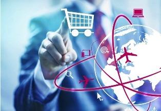 Налог на зарубежные онлайн-покупки: нужен ли он в России?