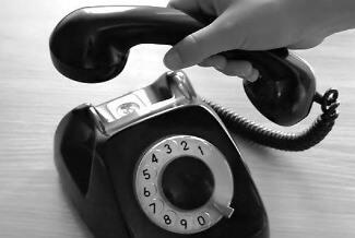 Россиянам дадут право на звонок в случае административного задержания