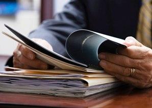 ФНС сократила сроки камеральных налоговых проверок
