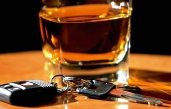 Верховный суд вернул права автолюбителю после «пьяной» езды