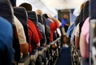 Планируется строго наказывать авиакомпании за овербукинг