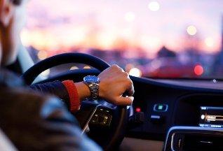 МВД хочет ввести требования к одежде водителей