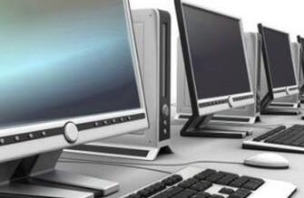 Верховный суд разрешил налоговикам осматривать компьютеры работников компаний