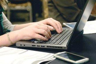 Суддеп сообщил, сколько личных кабинетов открыли граждане на сайтах судов