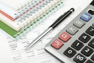 За фальсификацию финансовых отчетов введут более суровое наказание