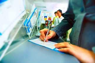 ЦБ подтвердил незаконность списания комиссии за обслуживание «спящего счета»
