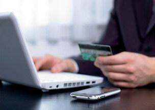 Банки смогут блокировать счета за подозрительные операции