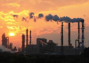ВС рассказал об особенностях взыскания вреда за загрязнение природы