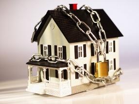 Госдума одобрила новые правила конфискации имущества