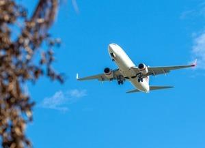Приобретение авиабилетов для туристов ставят на онлайн-контроль