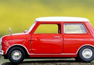 Как быть, если после продажи автомобиля вы остались его хозяином?