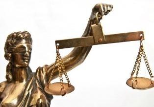 Стало известно, что будет со спорами закрытых третейских судов
