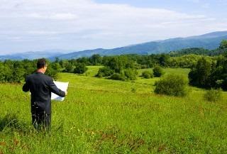 Административная ответственность при самовольном занятии земельного участка