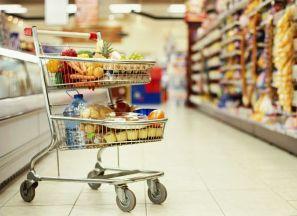 Уполномоченный по правам потребителей: нужен ли?
