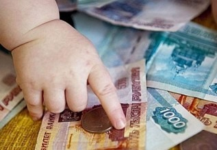 Права детей или права кредиторов: Верховный суд нашел баланс