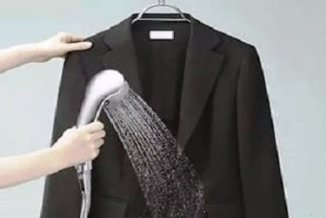 Как судились из-за старого пиджака