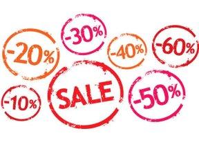 Нужен ли в России закон «О распродажах»: за и против