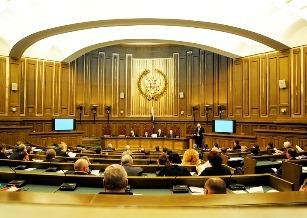 После Сечина: ВС уточнил, когда явка свидетелей в суд не считается обязательной