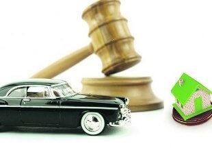 Верховный суд решил судьбу дохода, полученного от аренды заложенного имущества организации-банкрота