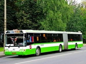 В Минтрансе подготовили новые требования для водителей автобусов и такси