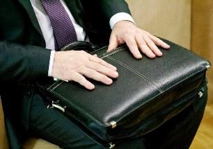 ВС освобождает от штрафа работодателей, нанявших экс-чиновников