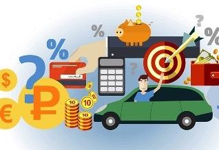 С покупателя-должника возможно как взыскание пени, так и взыскание процентов по коммерческому кредиту