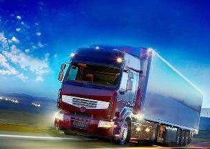 ВС: за повреждение и потерю груза отвечает перевозчик, даже когда не виноват