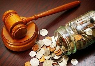 ВС РФ разбирался в деле о взыскании процентов по иностранному праву