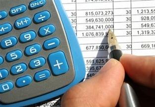 Верховный суд РФ разбирался в вопросах уплаты расходов за содержание общего имущества бюджетным учреждением