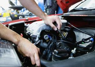Если недостатки автомобиля проявляются в течение гарантийного срока даже после ремонта, возможен ли возврат?