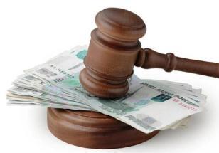 Верховный суд разобрался в природе судебных расходов в деле о банкротстве