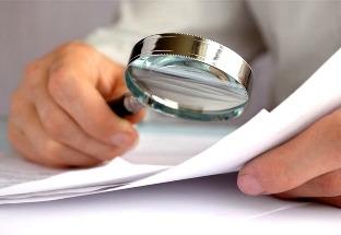 Стоимость внесудебной экспертизы может быть взыскана в качестве убытков