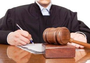 Верховный суд разобрался с двойным участием судьи в деле