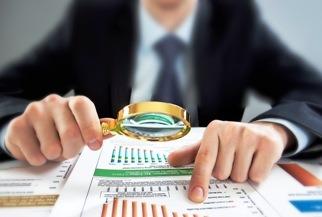 Итоги года: стало ли банкротов больше за 2017 год?