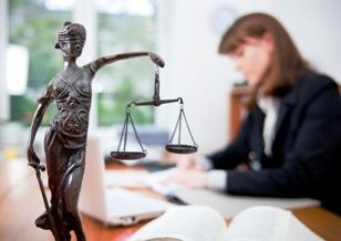 """Как найти """"своего"""" юриста?"""