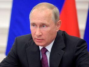 Президент заявил о необходимости нового наказания для судей