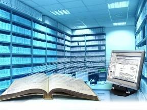 Единый реестр записей актов гражданского состояния еще не работает
