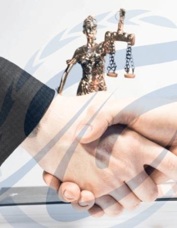 банкротство юридических лиц-2020