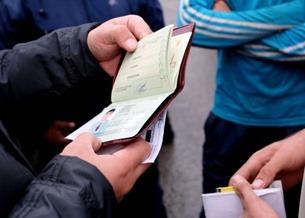 Сдача жилья нелегальным мигрантам: наказание за нарушение