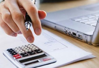 Требования кредиторов обанкротившихся компаний станут отправлять по интернету