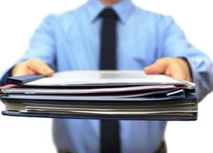 Какие госуслуги компании могут получить вне зависимости от местонахождения?