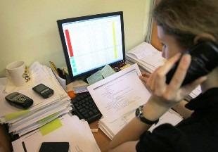 Коллекторы изменили стратегию по сбору долгов