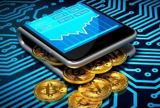 ЦБ РФ запретит менять криптовалюты на деньги