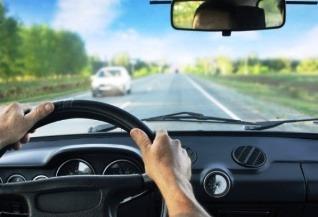 Водителей могут разделить на профессионалов и любителей