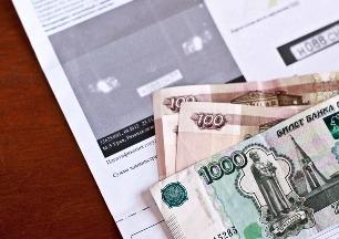 Водителям восстановят сроки для оплаты штрафов со скидкой