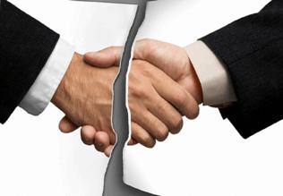ВС: увеличение доли в уставном капитале может быть признано притворной сделкой