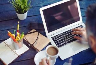 Изменены правила поведения адвокатов в сети