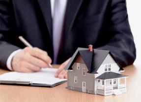 Арбитражные управляющие смогут запретить реализацию имущества должника