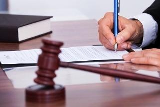 Верховный суд запретил бессрочно начислять проценты по микрозаймам