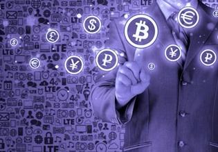 В Гражданский кодекс введут нормы о судебной защите по сделкам с криптовалютой